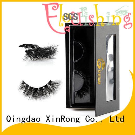 Flourishing best mink strip lashes Lash extension