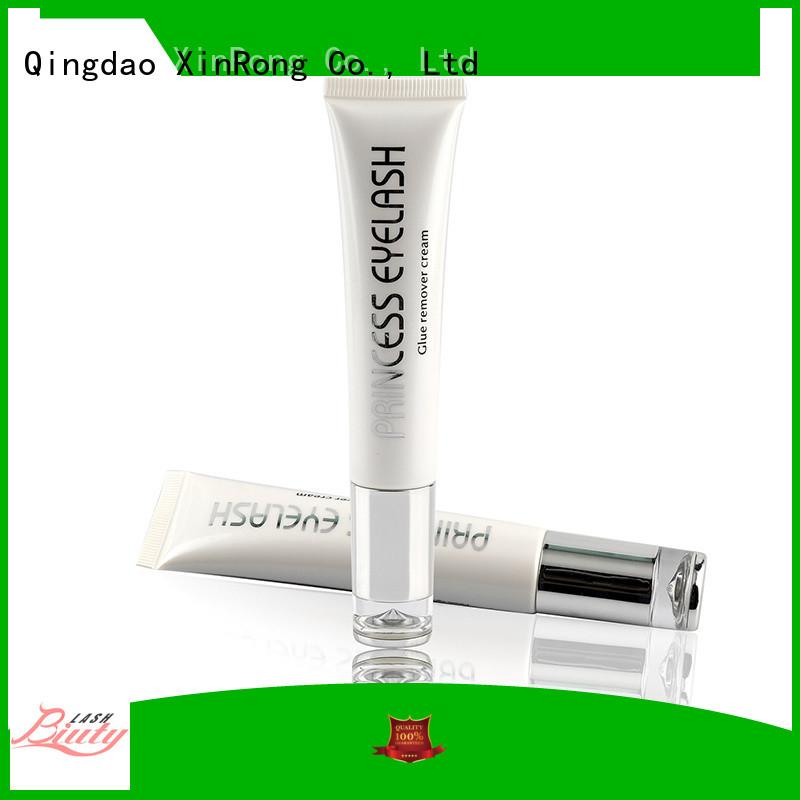 false wholesale eyelashes lashes Makeup