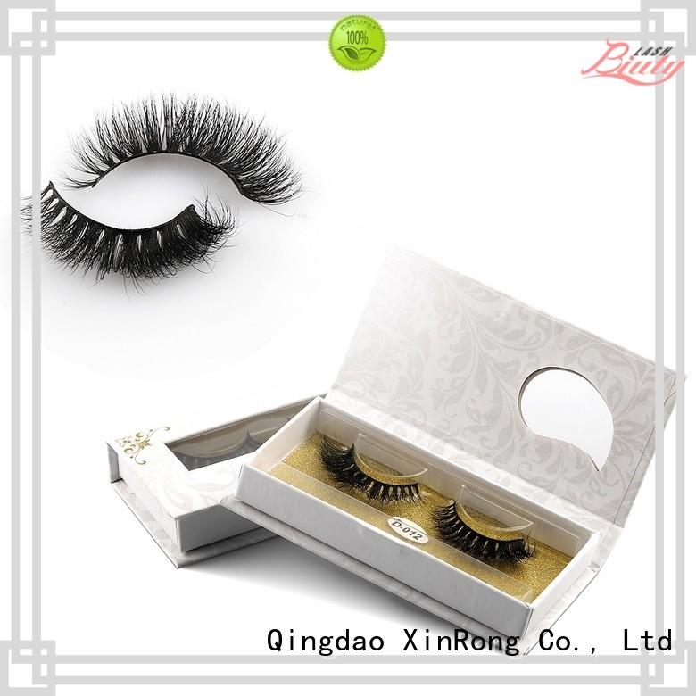 long lasting lash extensions
