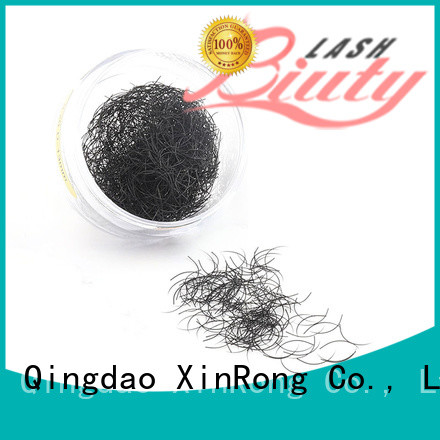 Biuty Lash wholesale what are the best lash extensions tools EYE