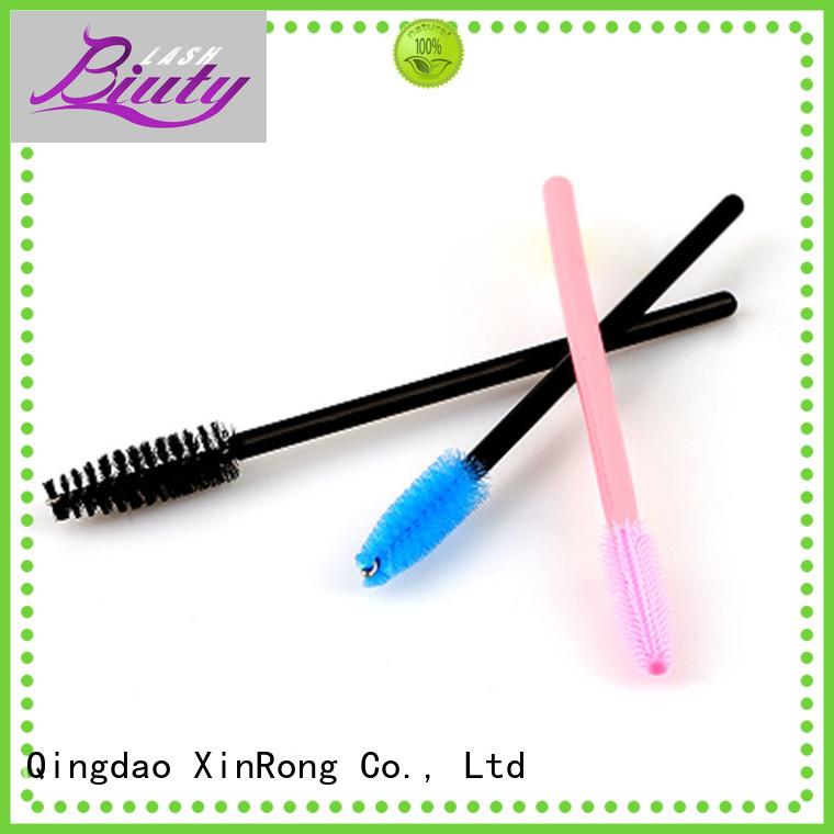 best eyelash comb and brush eyelashes Lash extension
