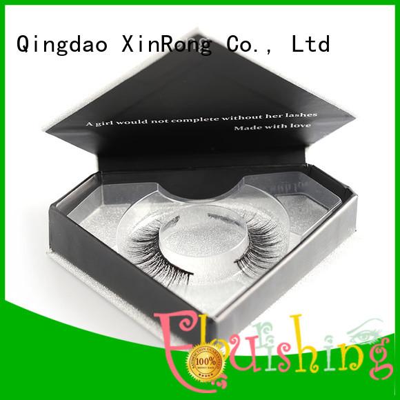 Biuty Lash permanent eyelash glue Suppliers Lash extension