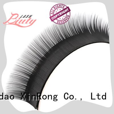 Biuty Lash best good lash extensions tools Makeup