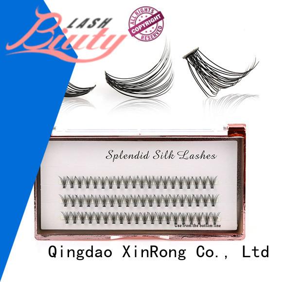 Biuty Lash places to get your eyelashes done eyelashes Lash extension