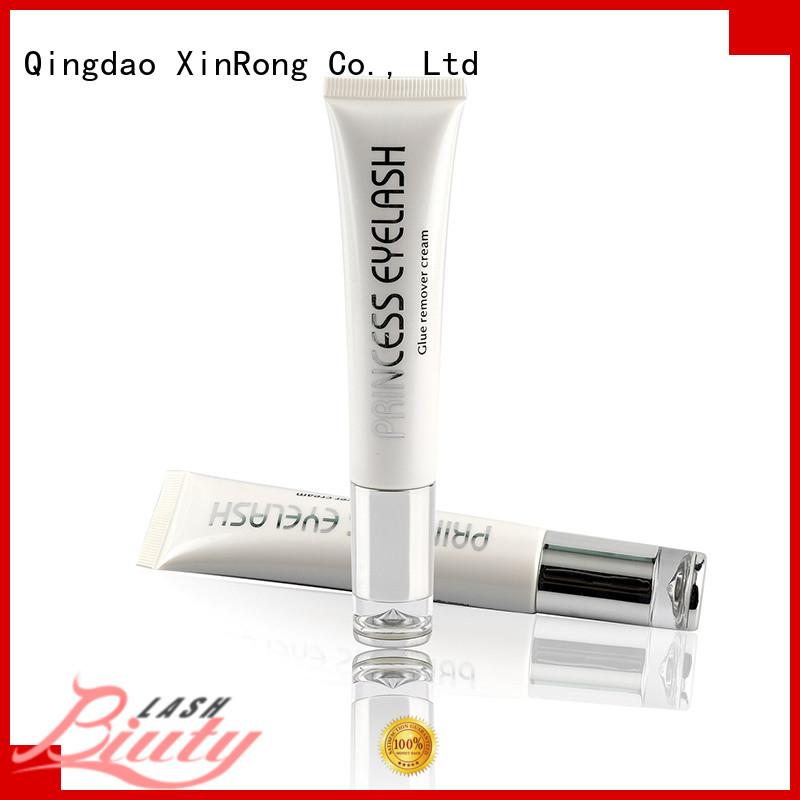 Supplier Eyelash Extension