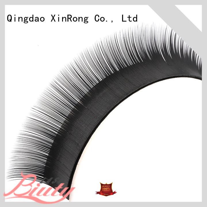 Biuty Lash wholesale lash extensions dallas eyelashes Makeup