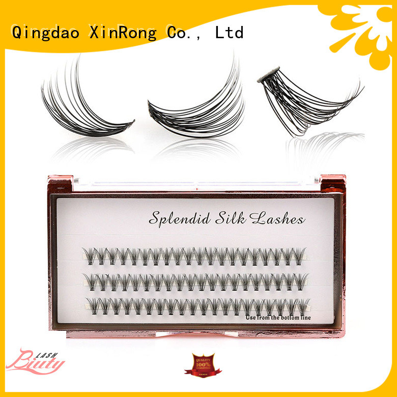 Biuty Lash false eyelash extensions price eyelashes Lash extension