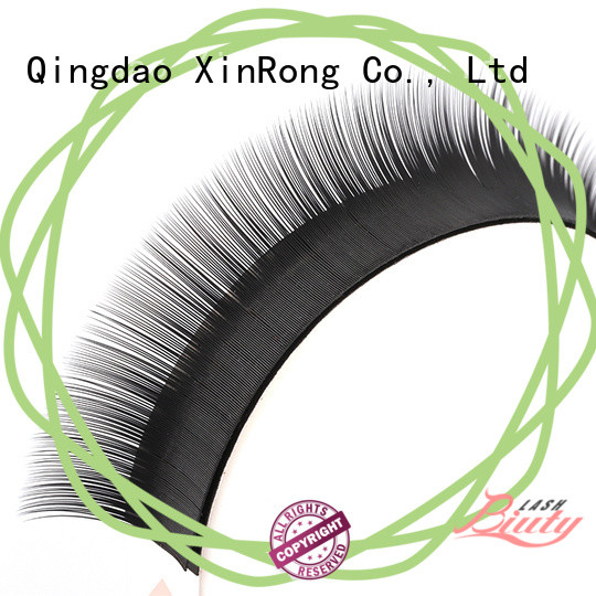 false professional eyelash extensions tools EYE