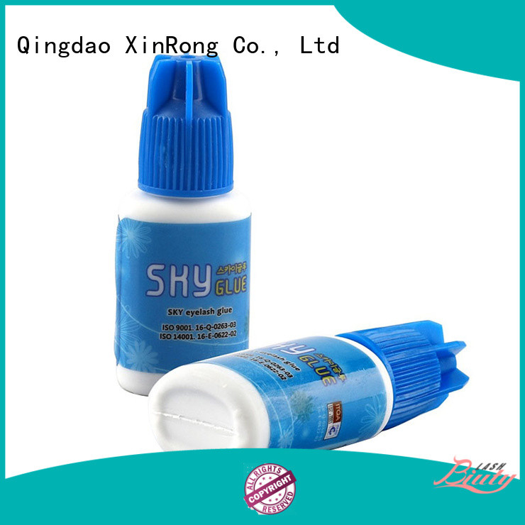 Biuty Lash natural lash max eyelashes Makeup