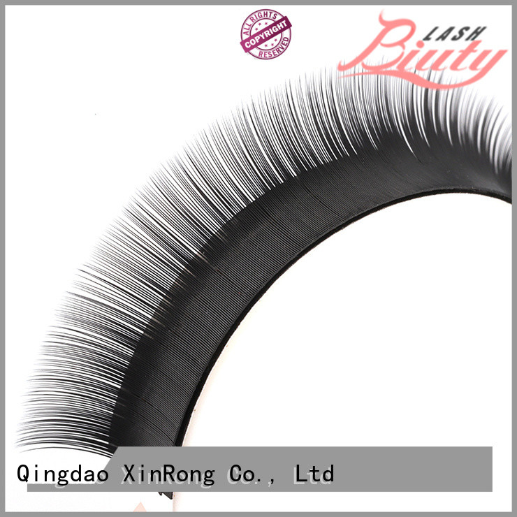 Biuty Lash best what are the best eyelash extensions on the market eyelashes EYE