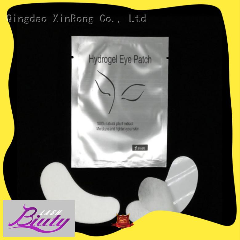 Biuty Lash fake eyelash tool tools EYE