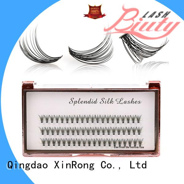 wholesale semi permanent eyelashes prices tools EYE