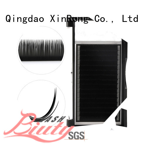 wholesale eyelash fill near me tools Makeup