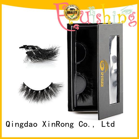 natural strip lashes lashes Lash extension Flourishing