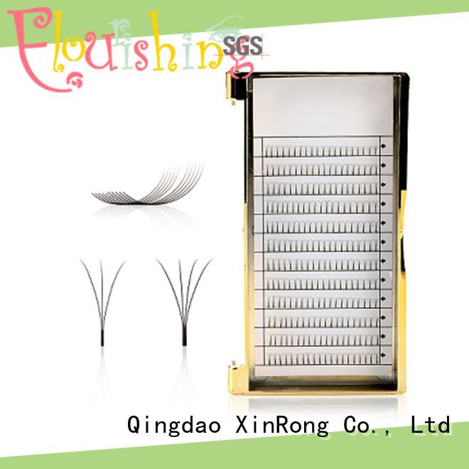 Flourishing best best eyelash extensions eyelashes Lash extension