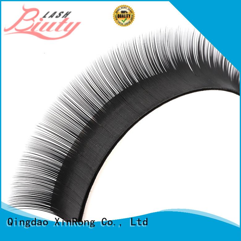 best best fake eyelash extensions eyelashes EYE