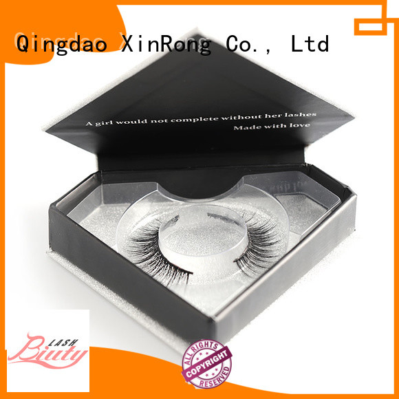 wholesale lashes and more lashes Makeup