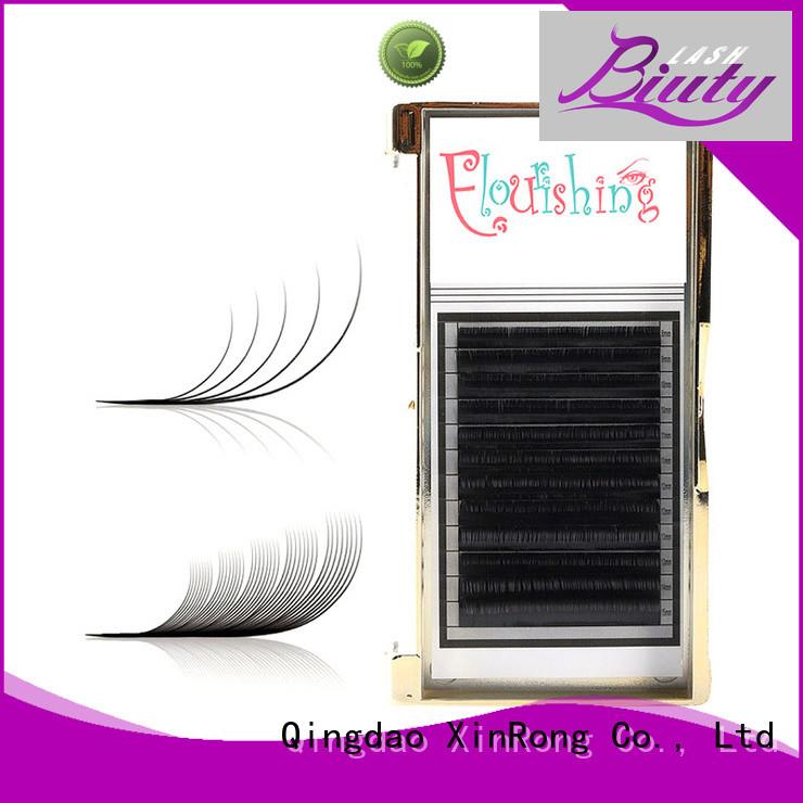 latest eyelash extensions tools Makeup Biuty Lash