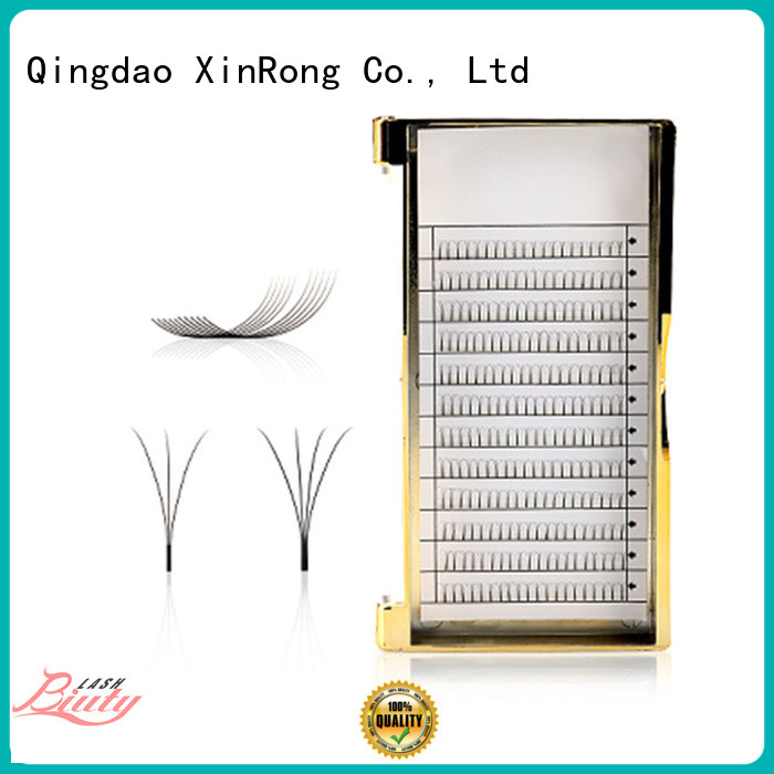 professional mascara for eyelash extensions lashes Lash extension