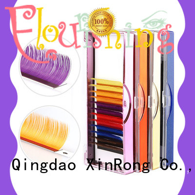 Biuty Lash wholesale best quality eyelash extensions eyelashes EYE