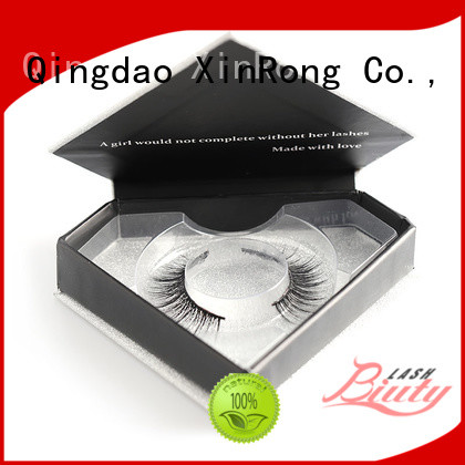 wholesale best mink strip lashes eyelashes Makeup