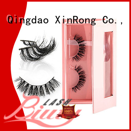 best wholesale strip lashes eyelashes EYE
