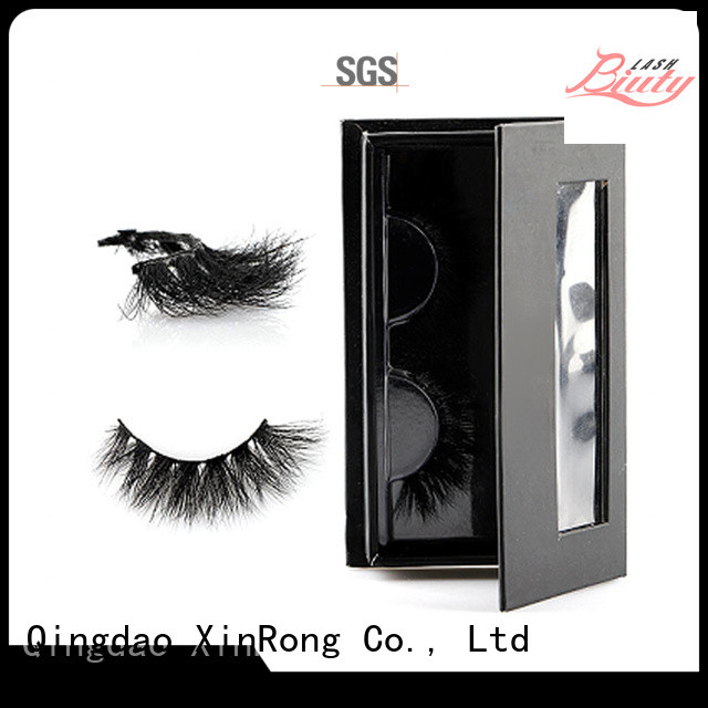 eyelash extension tools