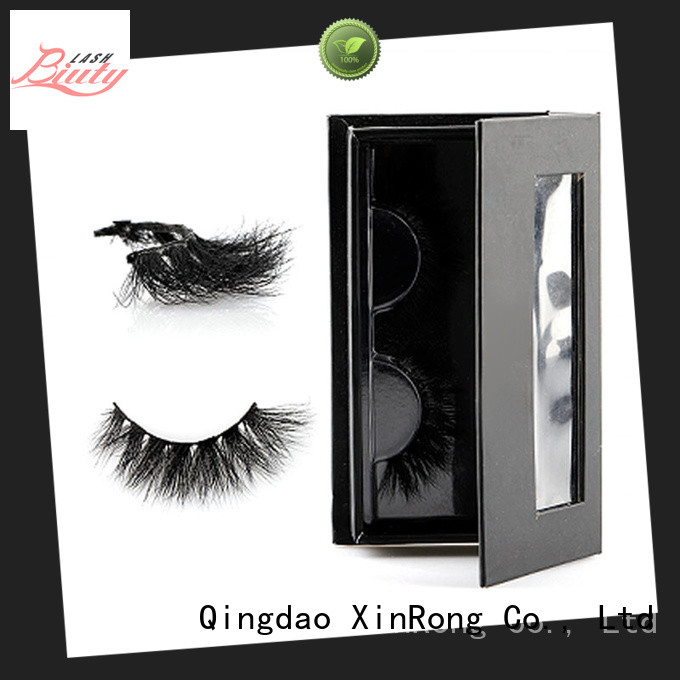Biuty Lash individual lashes natural lashes Makeup