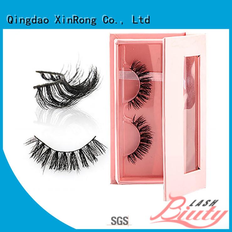 Biuty Lash best fake eyeliner strips eyelashes EYE