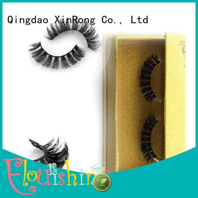 Biuty Lash beautiful eyelash extension kit lashes EYE