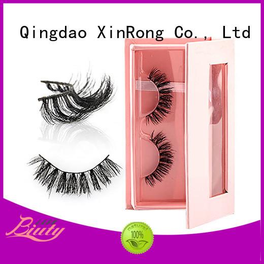 Biuty Lash good individual lashes eyelashes Makeup
