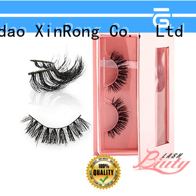 best small individual lashes lashes Makeup