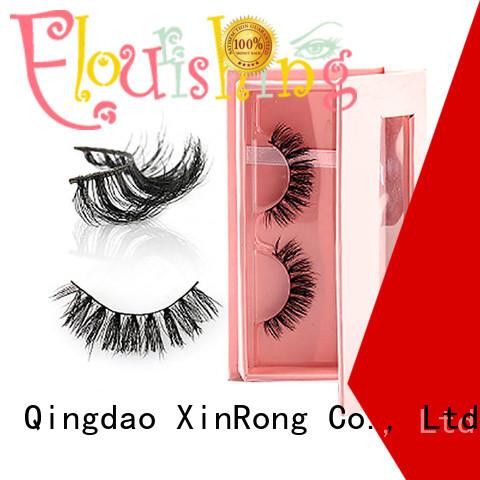 Biuty Lash best how to apply eyelashes at home eyelashes Makeup