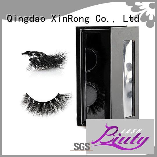 wholesale eyelash extension glue eyelashes EYE