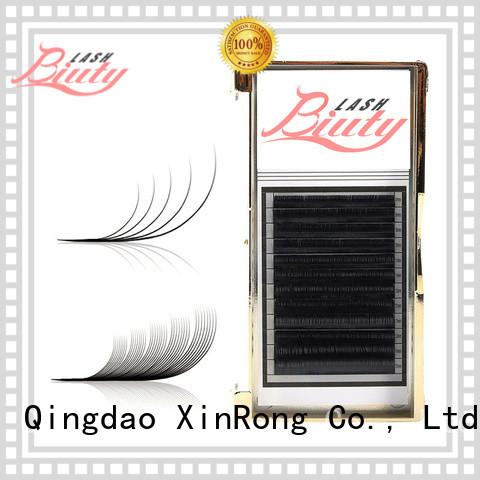 Biuty Lash wholesale natural looking eyelash extensions tools Makeup