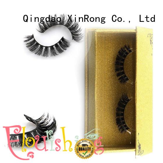 beautiful false strip lashes lashes Makeup