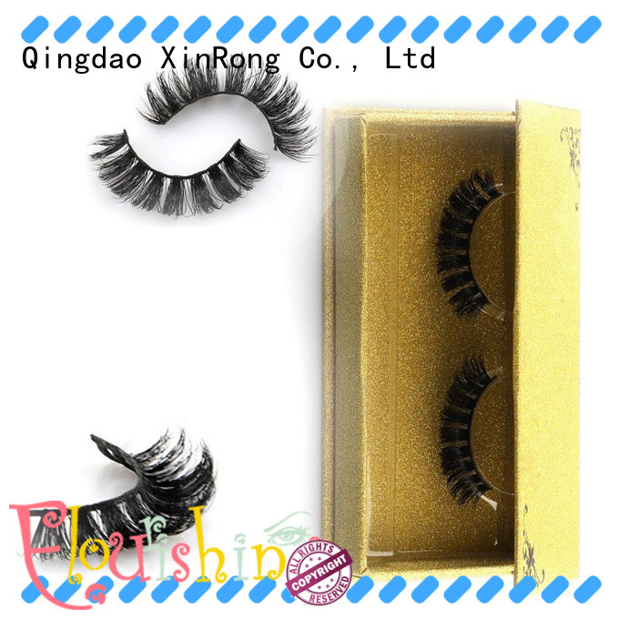 Biuty Lash natural strip lashes tools Makeup