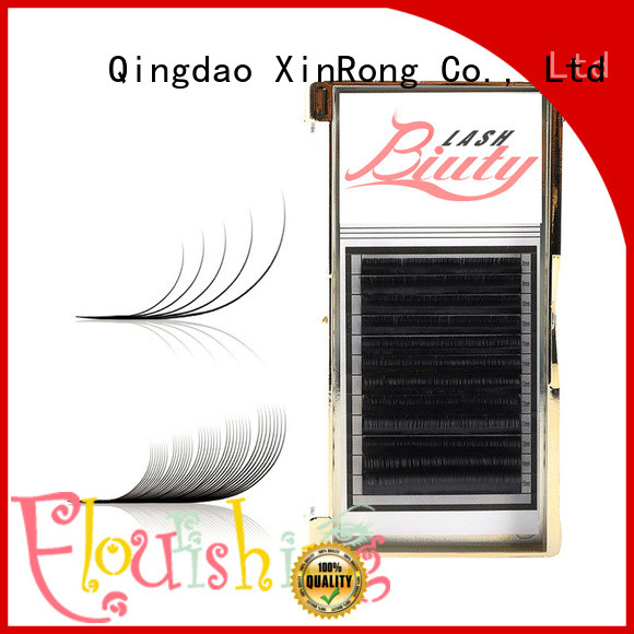 professional eyelash shop tools Makeup