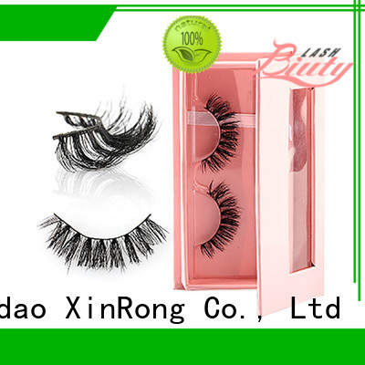 Biuty Lash do false eyelashes come with glue tools Makeup