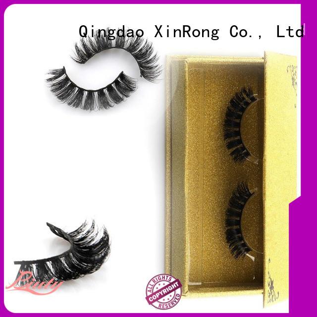 Biuty Lash thick strip lashes eyelashes Makeup