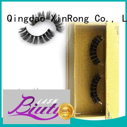 best eyelash extension kit eyelashes EYE