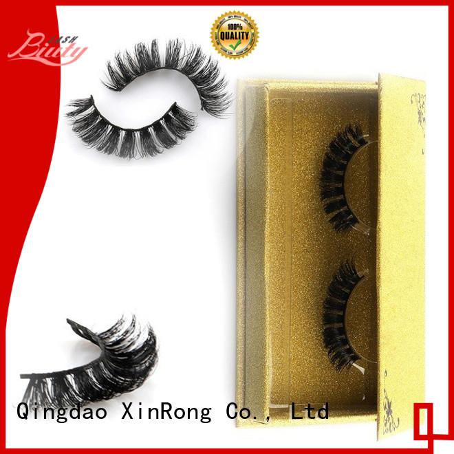 Biuty Lash individual lash extensions eyelashes Makeup