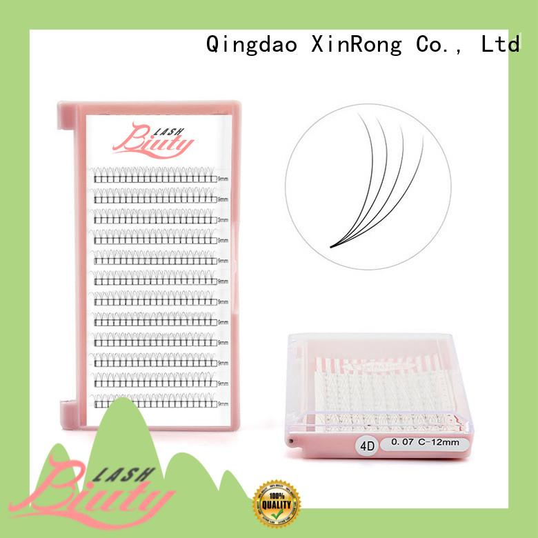 Biuty Lash wholesale eyelash extensions denver eyelashes Makeup