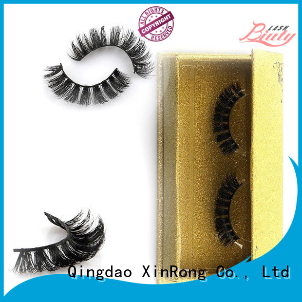 Biuty Lash Wholesale where to get false eyelashes put on manufacturers Makeup