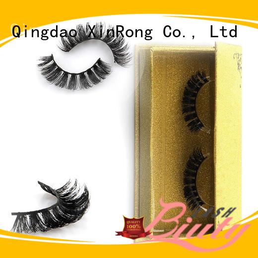 wholesale false lashes